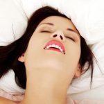 Cómo llegar al orgasmo
